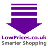 Low Prices UK Shopping